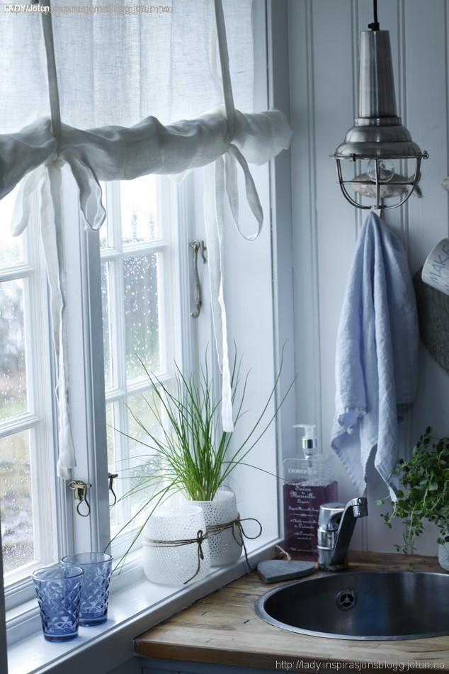 Kjøkkenlampe_634