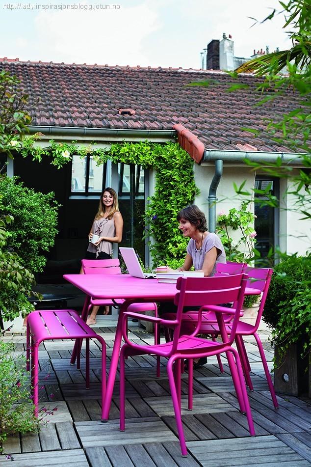 Beise terrassen_Trebitt Terrassebeis_Fermob