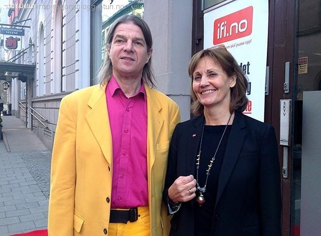 Karl Rydberg ifi fargepsykologi