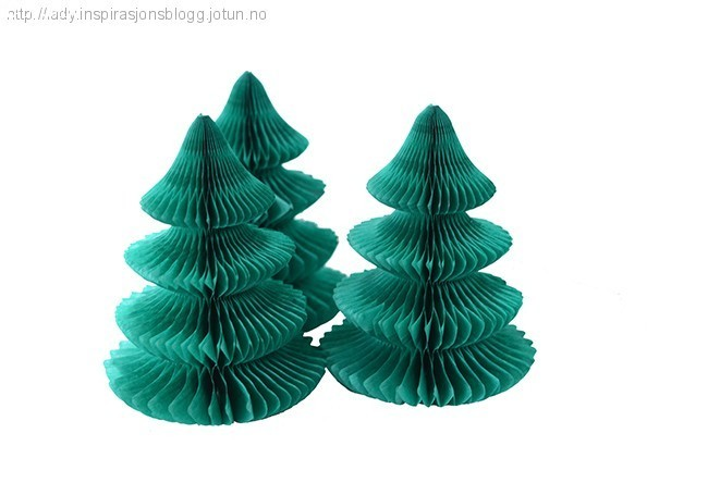Honeycombs-lady-maling
