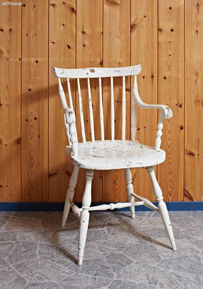 Hvordan-male-stol-steg-1