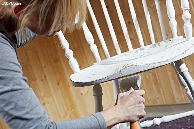 Hvordan-male-stol-steg-13