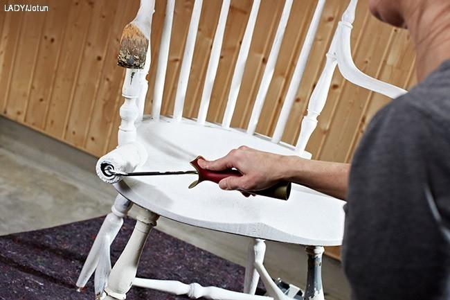 Hvordan-male-stol-steg-14