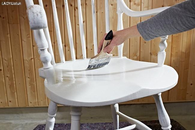Hvordan-male-stol-steg-15