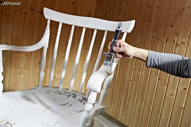 Hvordan-male-stol-steg-16