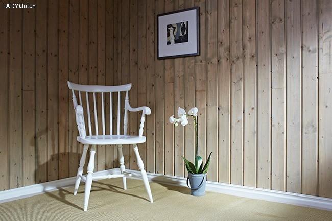 Hvordan-male-stol-steg-19