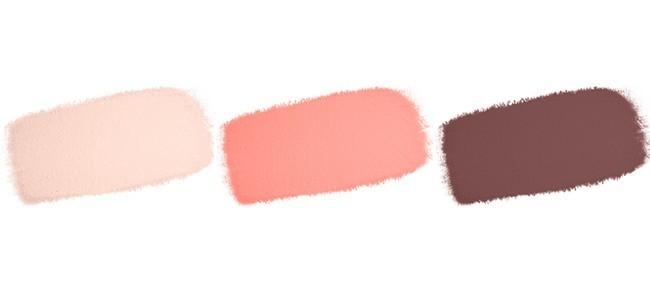 Jotun-LADY-Rosa-farger