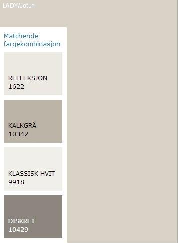 Matchende-farger-til-LADY-Kalk_2