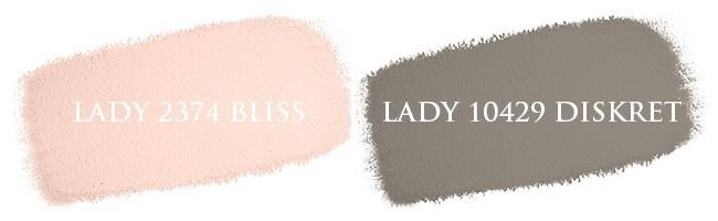 LADY-maling-Bliss-og-Diskret