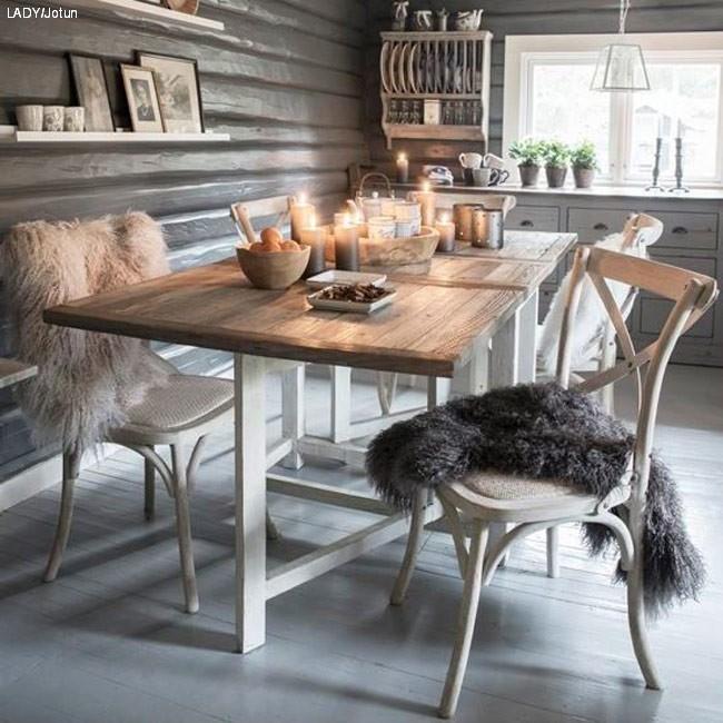 Jotun_LADY_Home&Cottage_gav