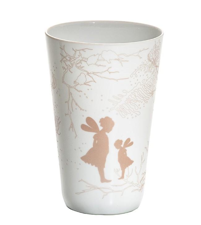 jotun-lady-wikwalsoe-vase