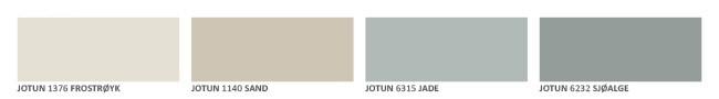 Fargepalett-til-hytte-Hadeland_1