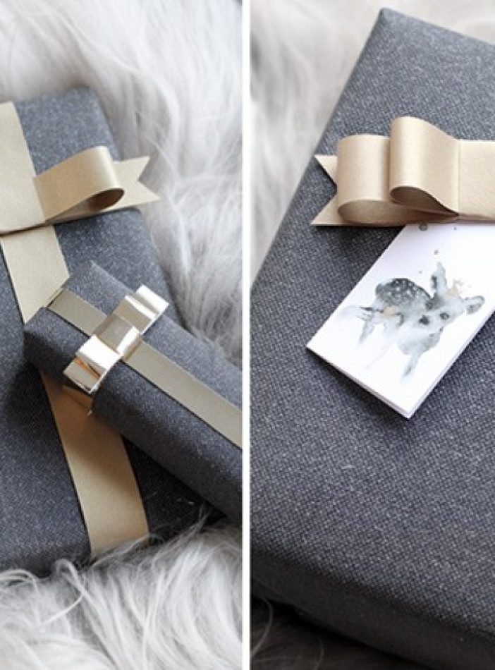 Stylizimos julegaveønsker'