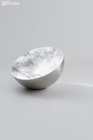 bjorn-van-der-berg-aura-structure-milano