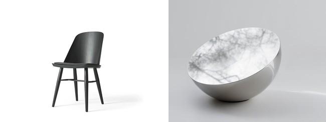 diseño noruego