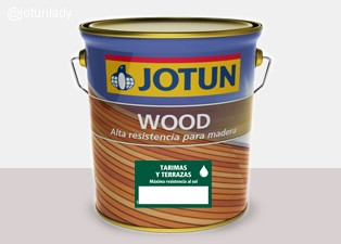 wood_tarimas y terrazas_tcm37-46577