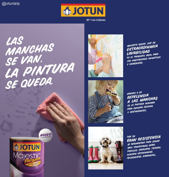 jotun-folleto-diptico-web_reto1