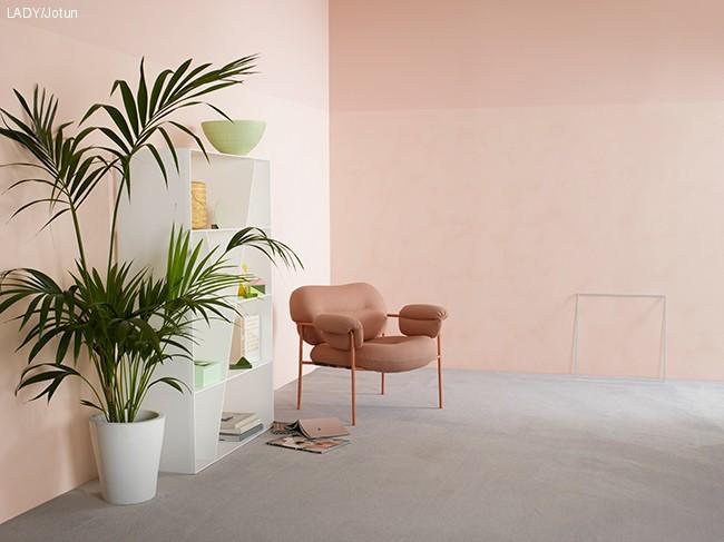 jotun-lady-urban-living-2782-deco-pink