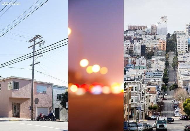 Urban Living fargepalett fra Jotun