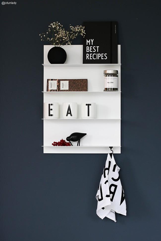 papershelf-a2-design-letters-nordiske-hjem