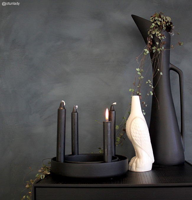 gloria-adventstake-muuto