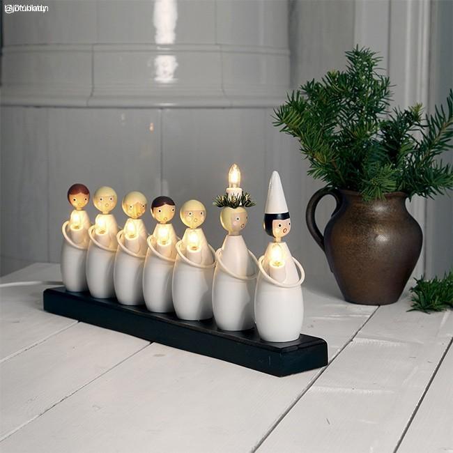 luciatåg-adventsljusstake-designbelysning