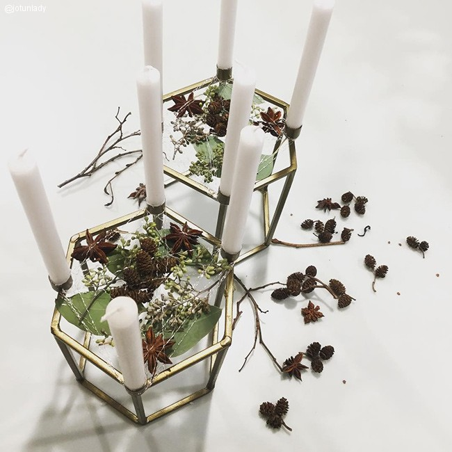 nydalenblomster-adventstake