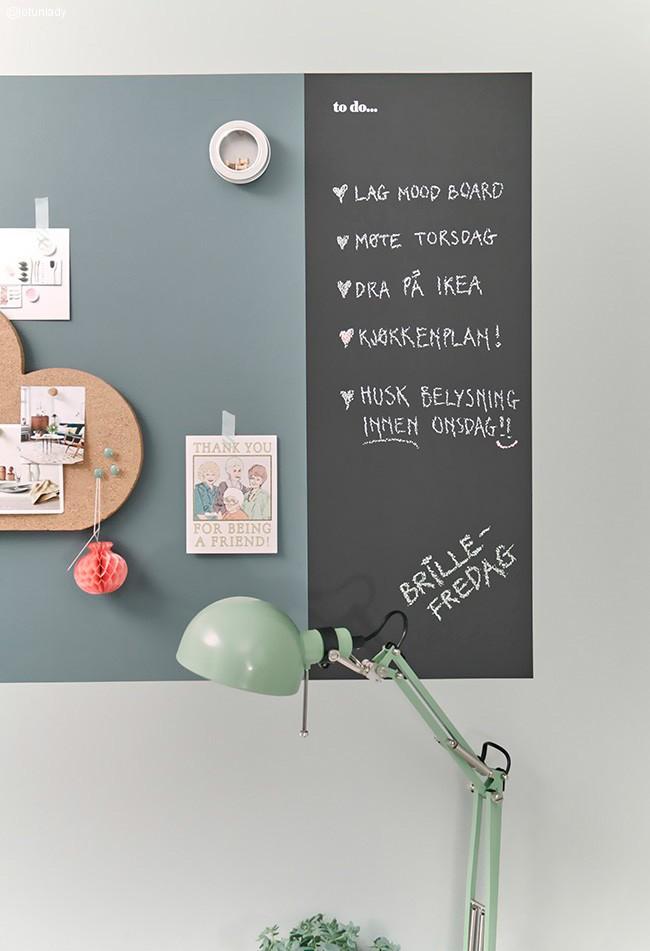 oppussing-kontor-farger-jotun-lady_4