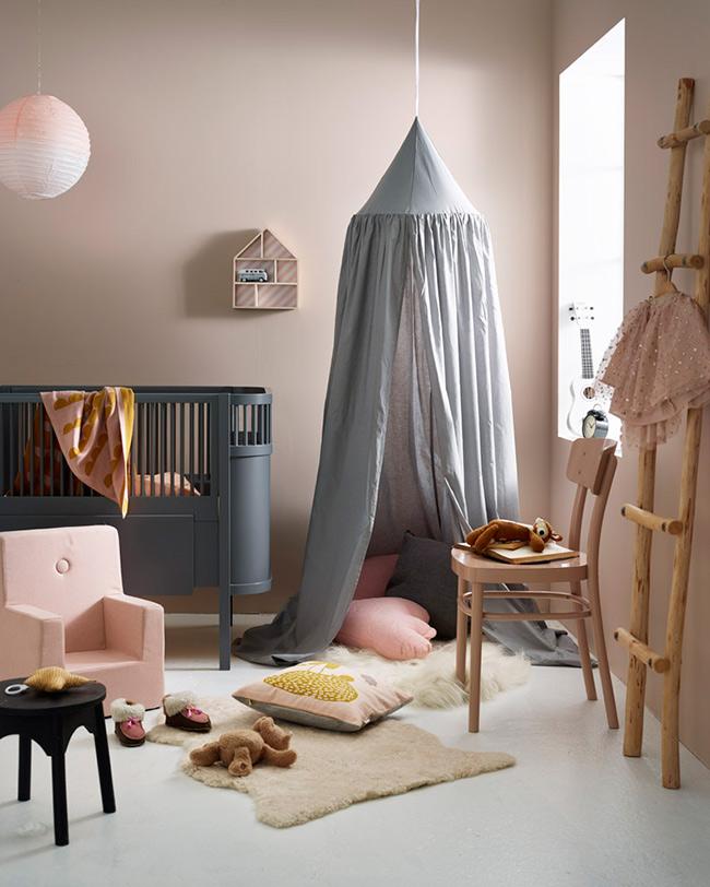 10 tips til kreativ maling i boligen | Boligpluss.no
