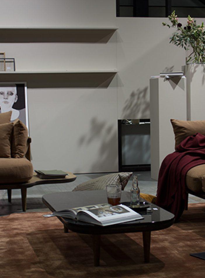NÅ bestemmes hva du skal ha i ditt hjem!'