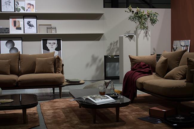 NÅ bestemmes hva du skal ha i ditt hjem!