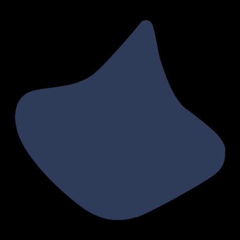 Jotun Blue River