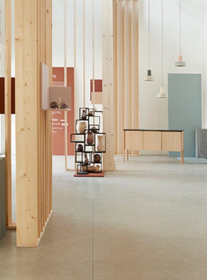 Jotun støtter norsk designsuksess'