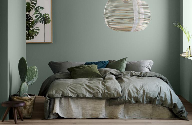 tips til gode fargevalg lady inspirasjonsblogg. Black Bedroom Furniture Sets. Home Design Ideas
