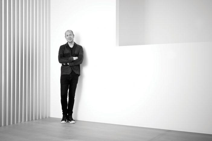 Jonas Bjerre-Poulsen