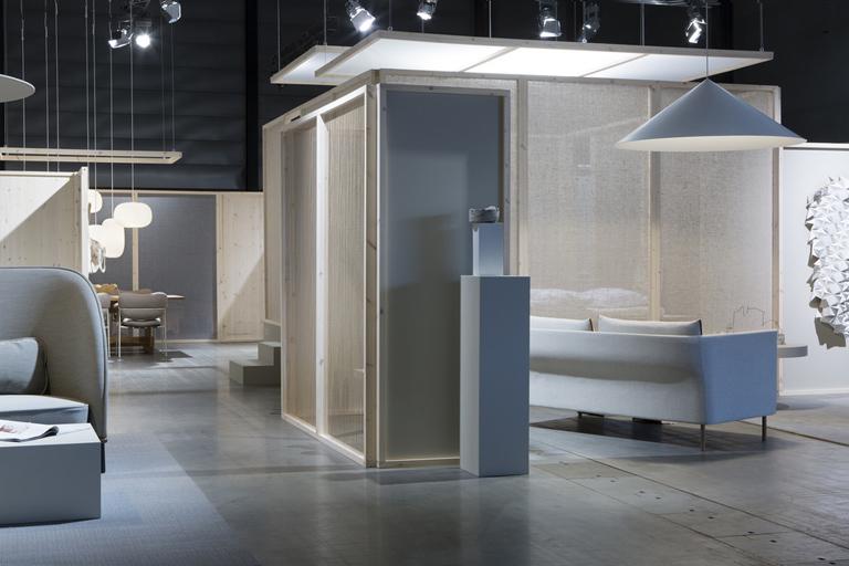 Oslo Design Fair
