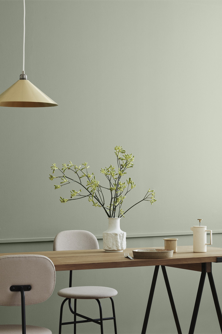 Picture of: Forarets Farvetrends I 2019