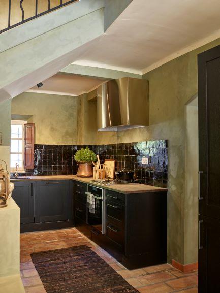 Provence_kjøkken_greenleaf