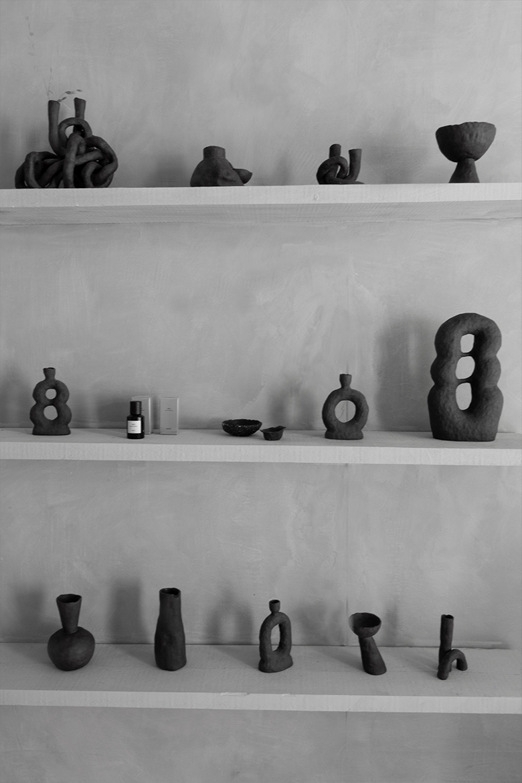 Studio Each