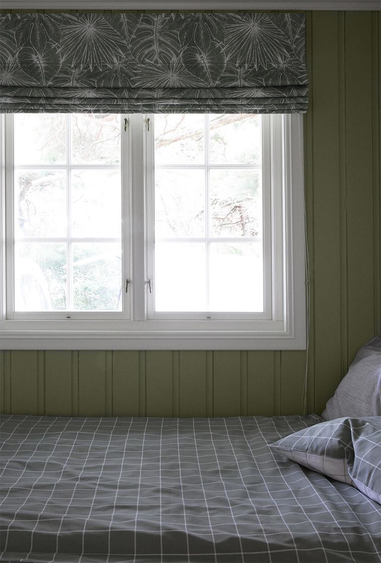 LADY-Supreme-Finish-Pale-Green-panel