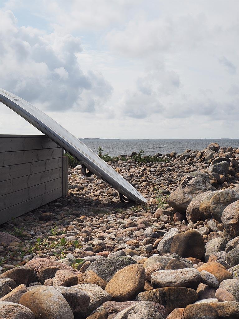 Trebitt-Terrassebeis-90029-Solvgrå