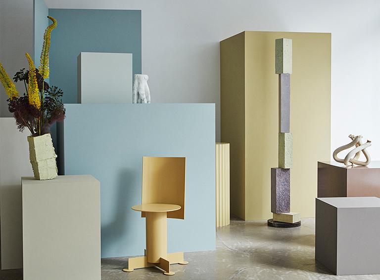 3 Days of Design – interiørmessen i København