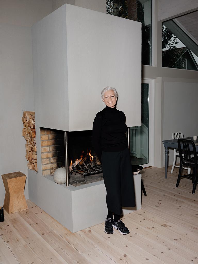 portrett Kirsten-Visdal_foto_Einar-Aslaksen
