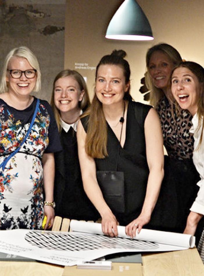Norsk design   lady inspirasjonsblogg